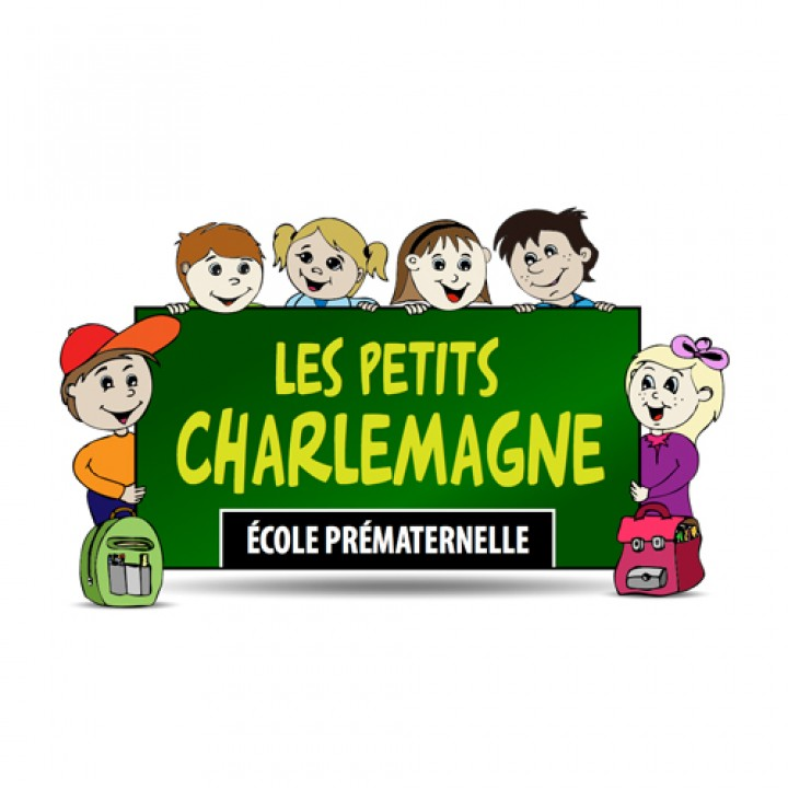 petits-charlemagne-logo