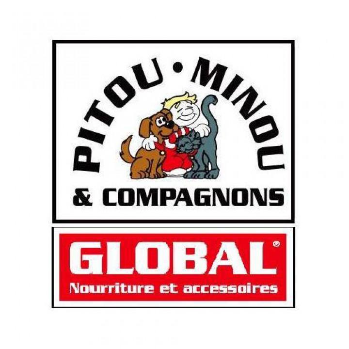 pitou-minou-logo