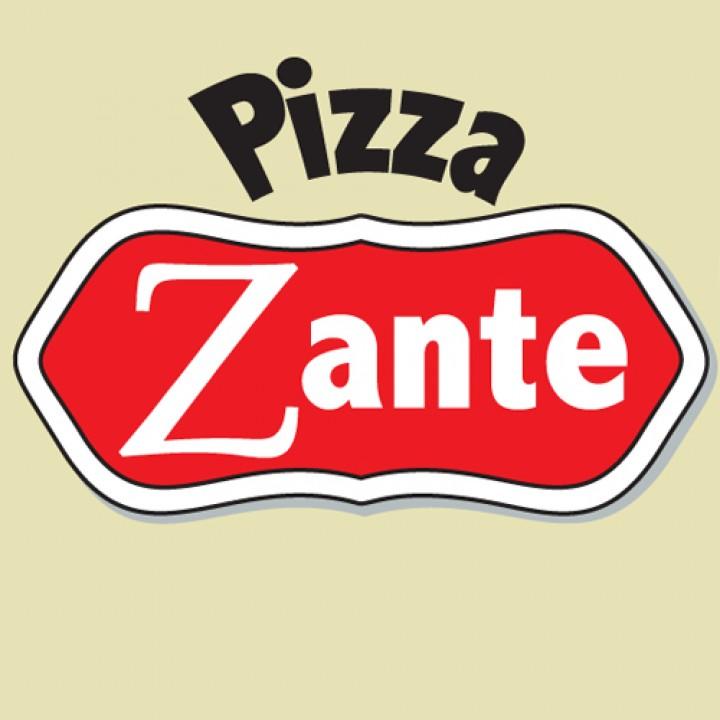 pizza-zante-logo