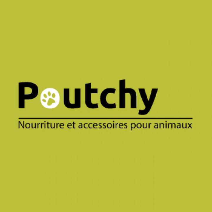 poutchy-logo