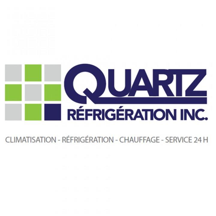 quartz-refrigeration-logo