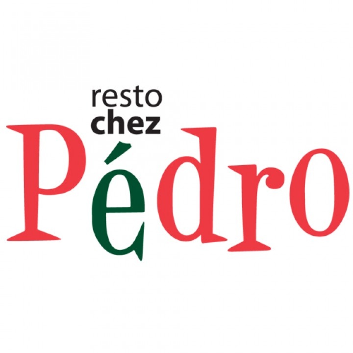 Résultats de recherche d'images pour «RESTO CHEZ PEDRO»