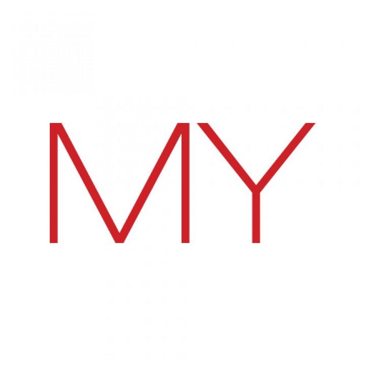 salon-magamy-logo