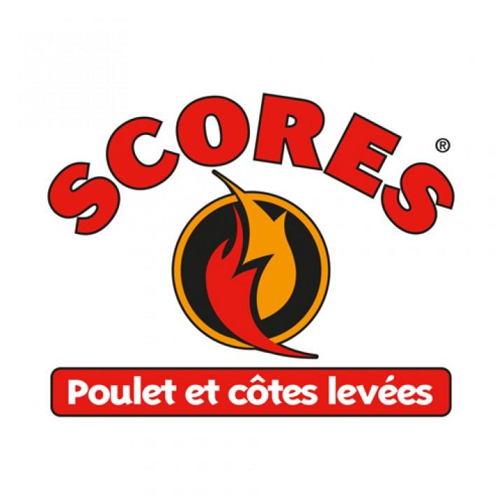 scores-logo
