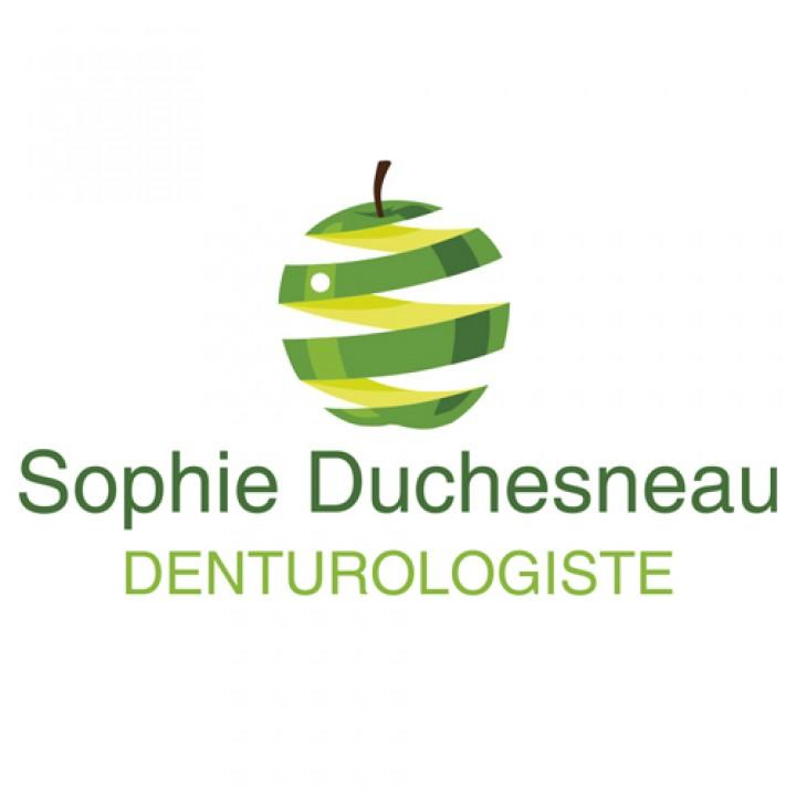 sophie-duchesneau-logo