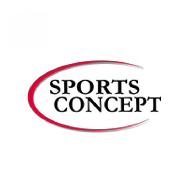 sport-concept-logo