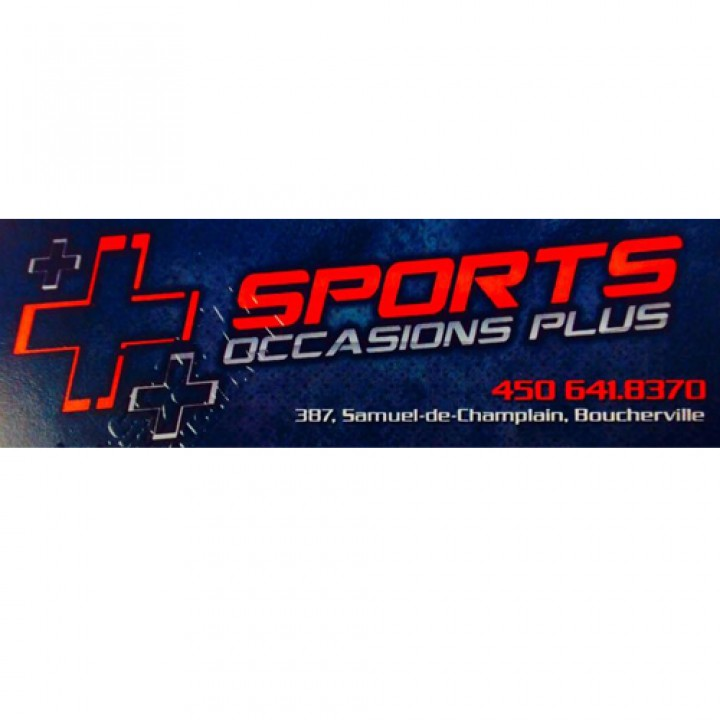 sports-occasions-plus-logo