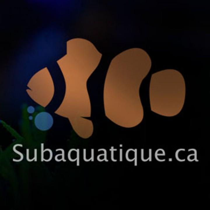 subaquatique-logo