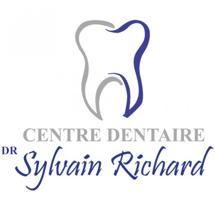 sylvain-richard-logo