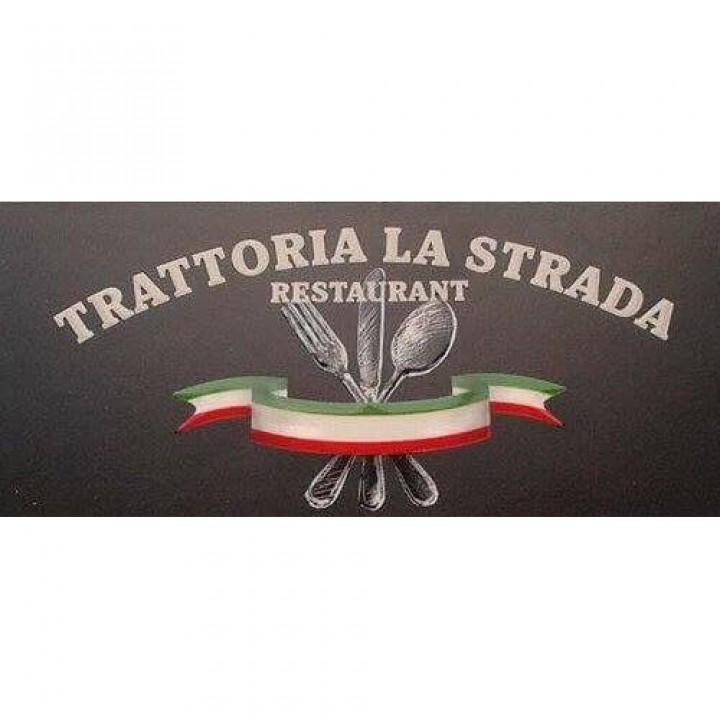 trattoria-la-strada-logo