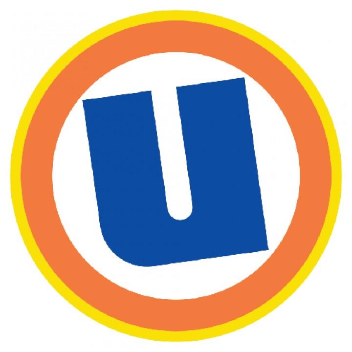 uniprix-logo