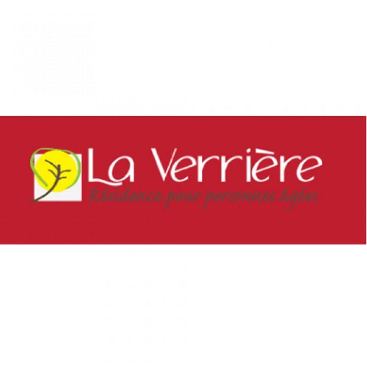verriere-logo