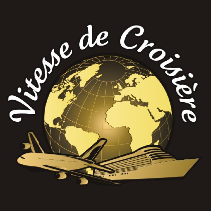vitesse_croissiere_logo