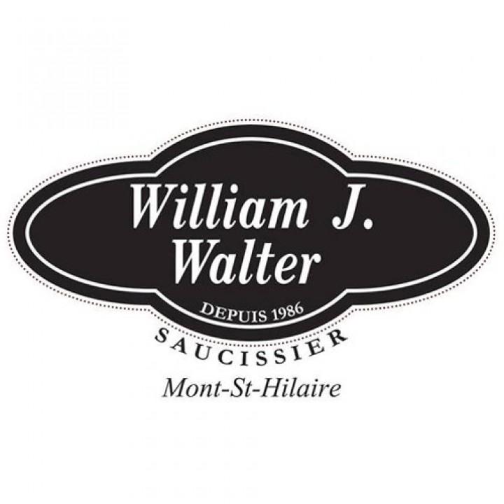 william-j-walter-logo