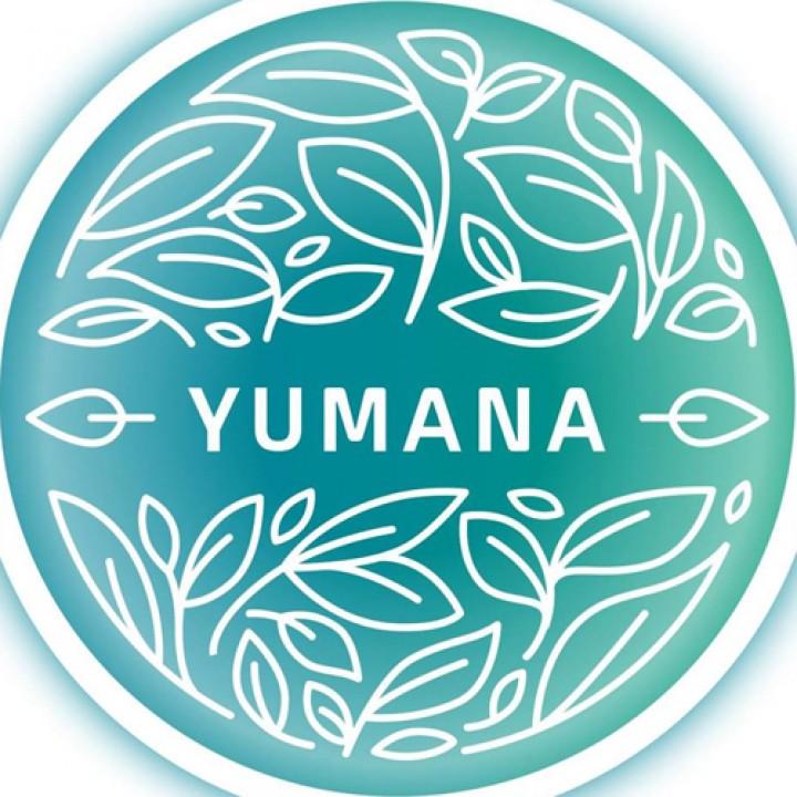 yumana-logo