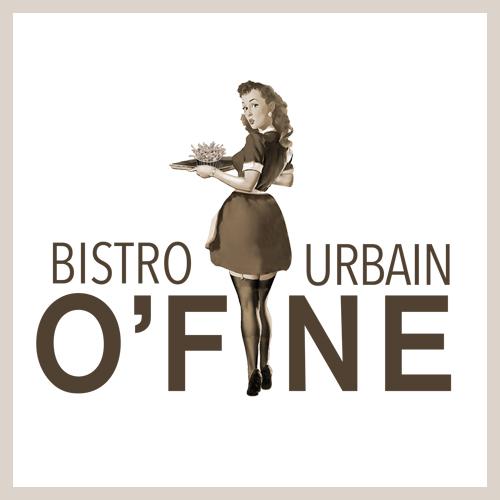 Ofine-logo
