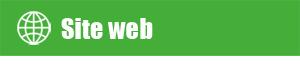 bouton-site-web