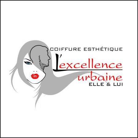 lexcellence-urbaine-logo