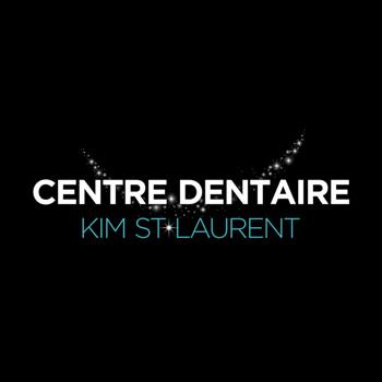logo-kim-st-laurent