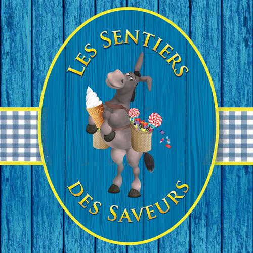 sentier-des-saveurs-logo
