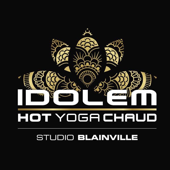 idolem-yoga-blainville-720