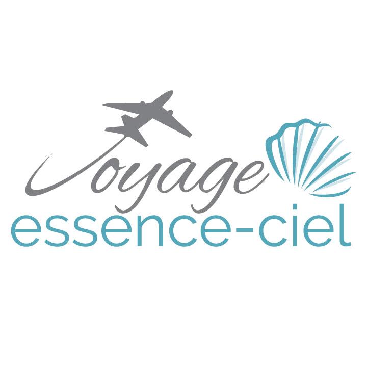 voyage-essence-ciel-logo-720