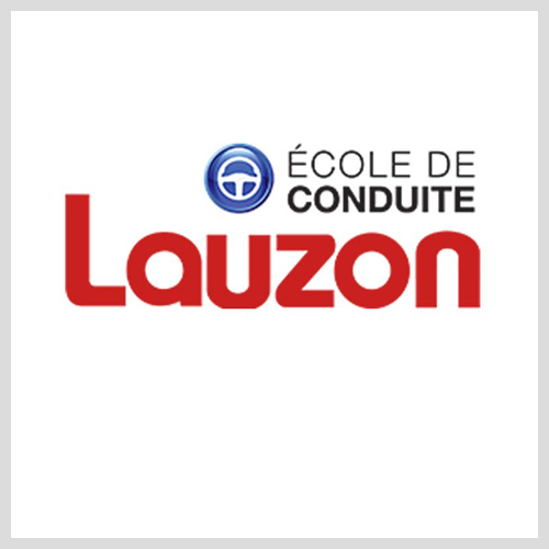 1029-lauzon-logo