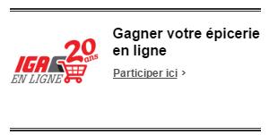 1050-iga-senecal-et-filles-4
