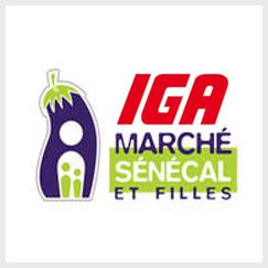1050-iga-senecal-et-filles-logo