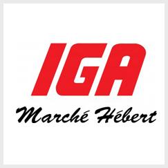 1051-iga-hebert-logo