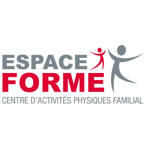 espace-forme-logo