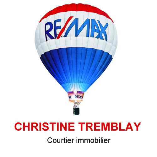christine-tremblay-logo2
