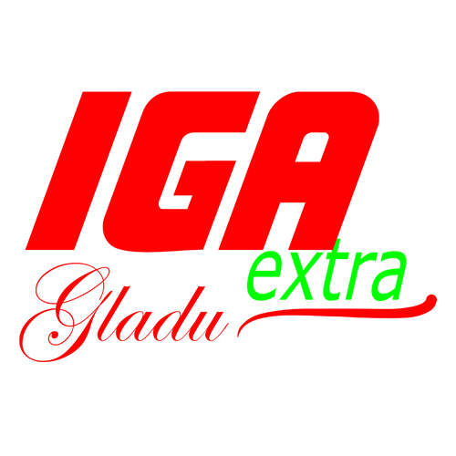 iga-gladu-logo