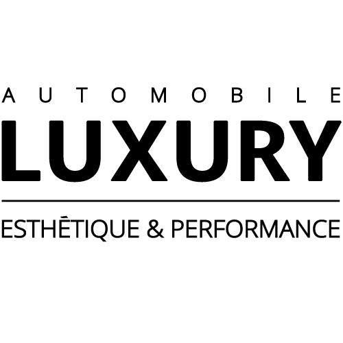 luxury-logo