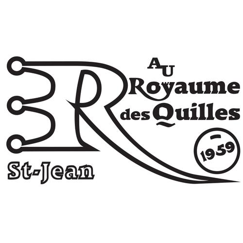 royaume-des-quilles-logo