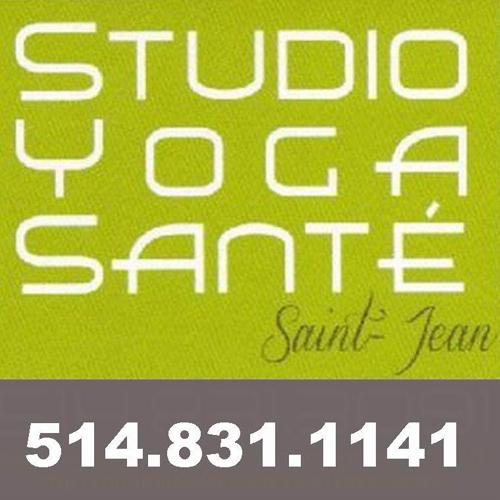 studio-yoga-sante-logo