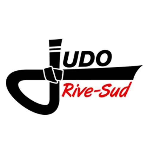 judo-rive-sud-logo2