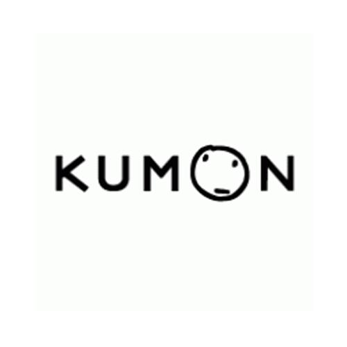 kumon-logo