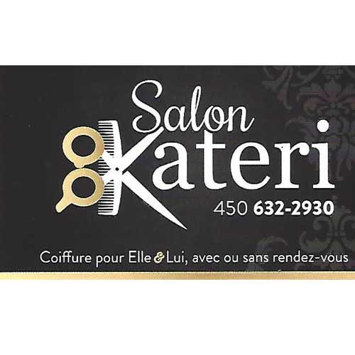 salon-kateri-logo