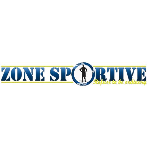zone-sportive-logo