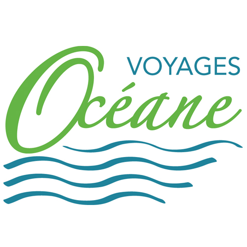 voyage-oceane-logo
