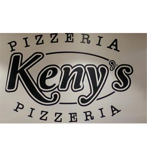 chez-kenny-logo