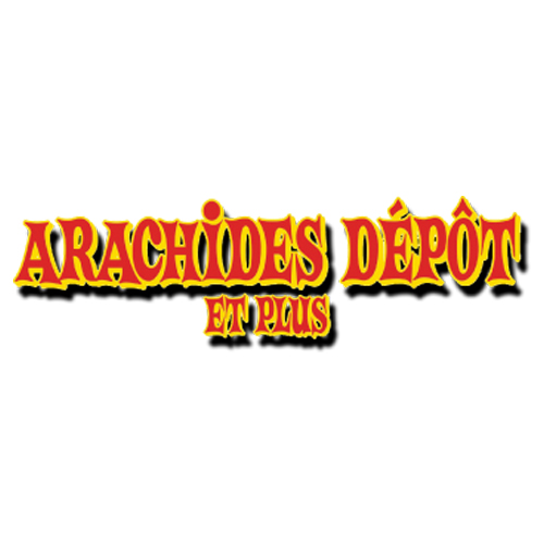 arachide-depot-logo