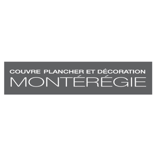 couvre-plancher-monteregie-logo