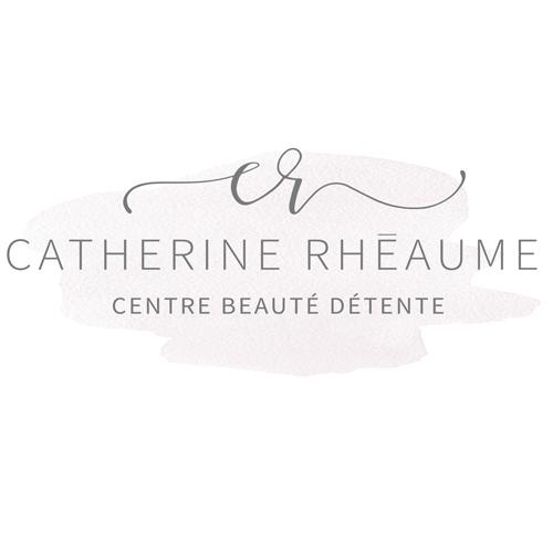 catherine-rheaume-logo