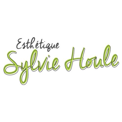 esthetique-sylvie-houle-logo