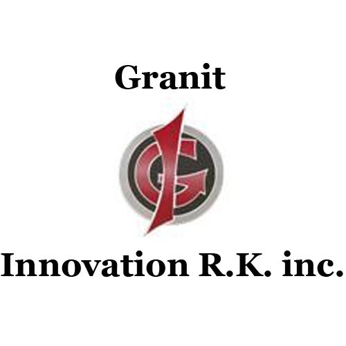 granit-innovation-logo