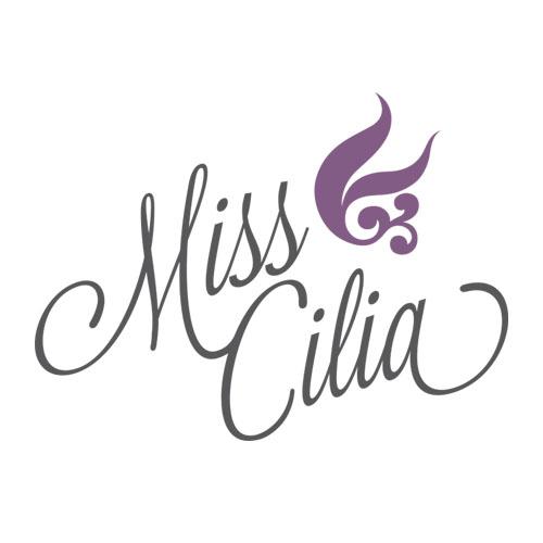 miss-cilia-logo