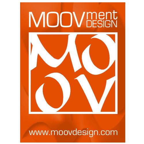 moovment-design-logo