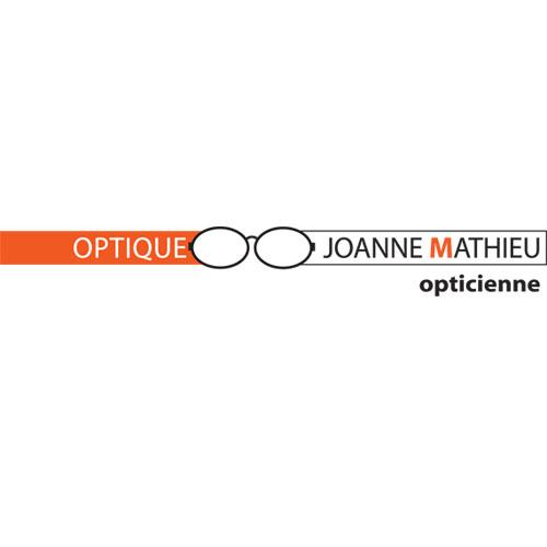 optique-joanne-mathieu-logo